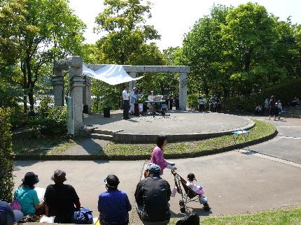 草加公園1.JPG